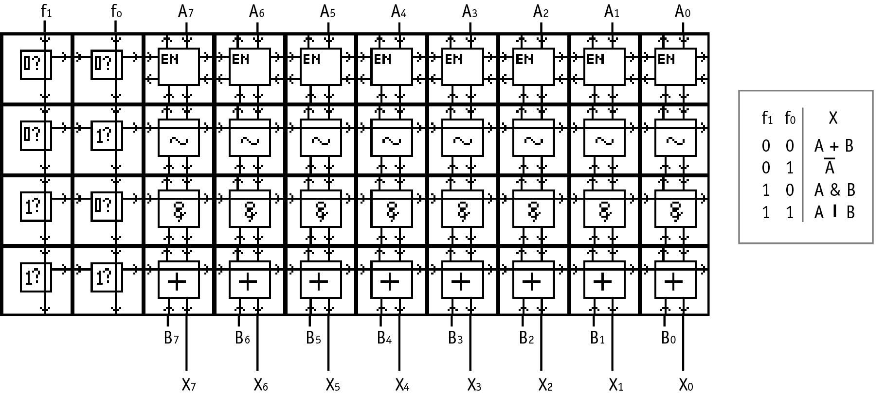 nanotech paper  10  21  2000